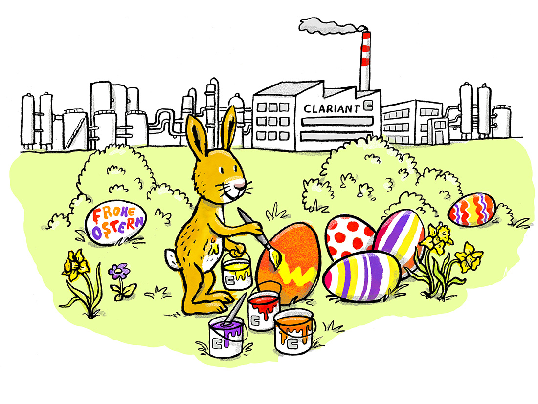 clariant_ostern