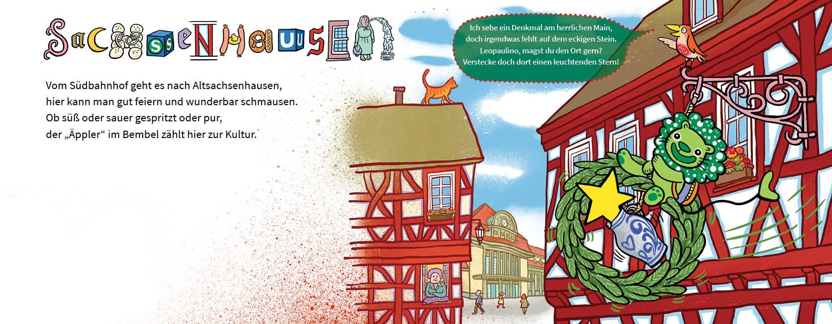leopaulino-entdeckt-frankfurt-am-main-s12-9