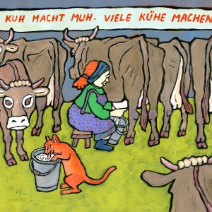 tiere5