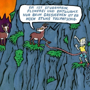 tiere8