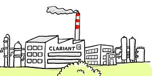 clariant_beitragsbild2